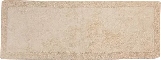 Golding 100% Cotton Bella Napoli Reversible Bath Rug by The Twillery Co.